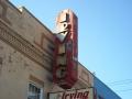 Irving1