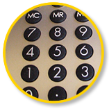 calculators-large-circle