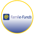 Famile-Funds