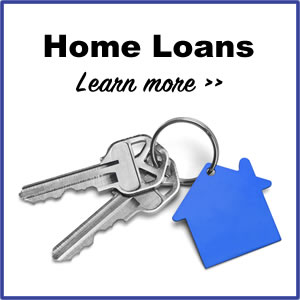 Indianapolis Home Loan