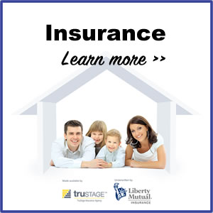 home-insurance-2