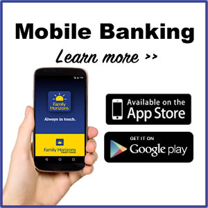 home-mobile-banking-2