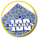 share-certificates-large-circle