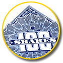 Indianapolis Share Certificates
