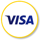 visa-card-large-circle