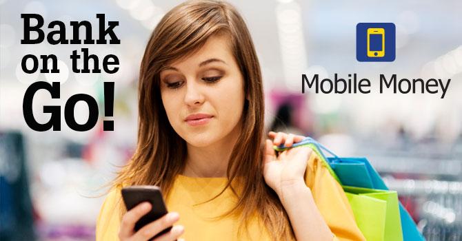 Mobile-Money-ad-092414