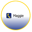 Phone Banking with Maggie