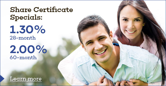 share-certificates-special