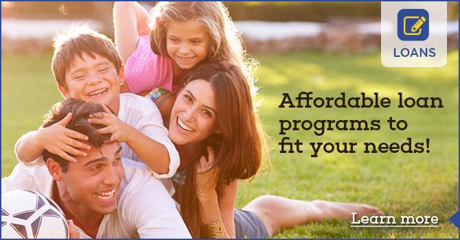 familyhorizon-loans