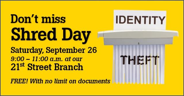 Sept-26-Shred-Day