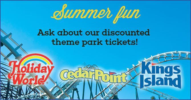 Theme-Park-Tickets