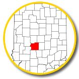 Morgan County Credit Union