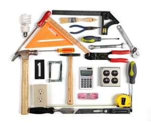 Home Owner Tips Spring