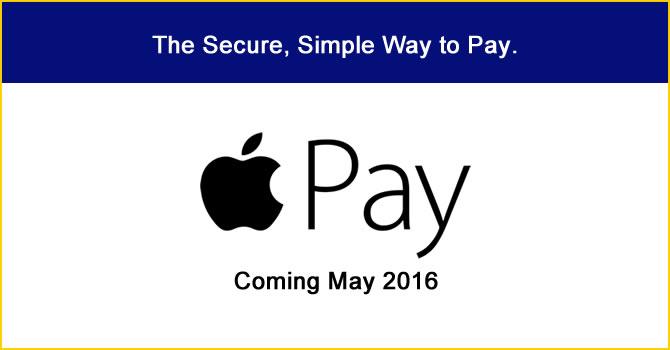 familyhorizon-apple-pay