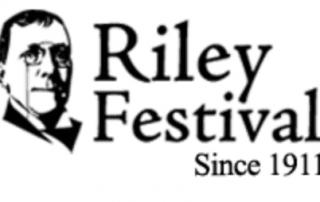 Riley Festival 2016