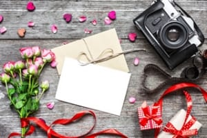 6 Valentine S Day Gift Ideas On A Budget Family Horizons Credit Union