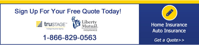Indianapolis Insurance Quote
