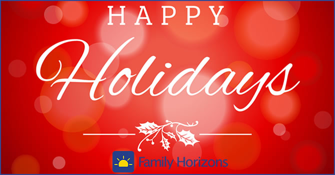 holiday-banner-2-2017