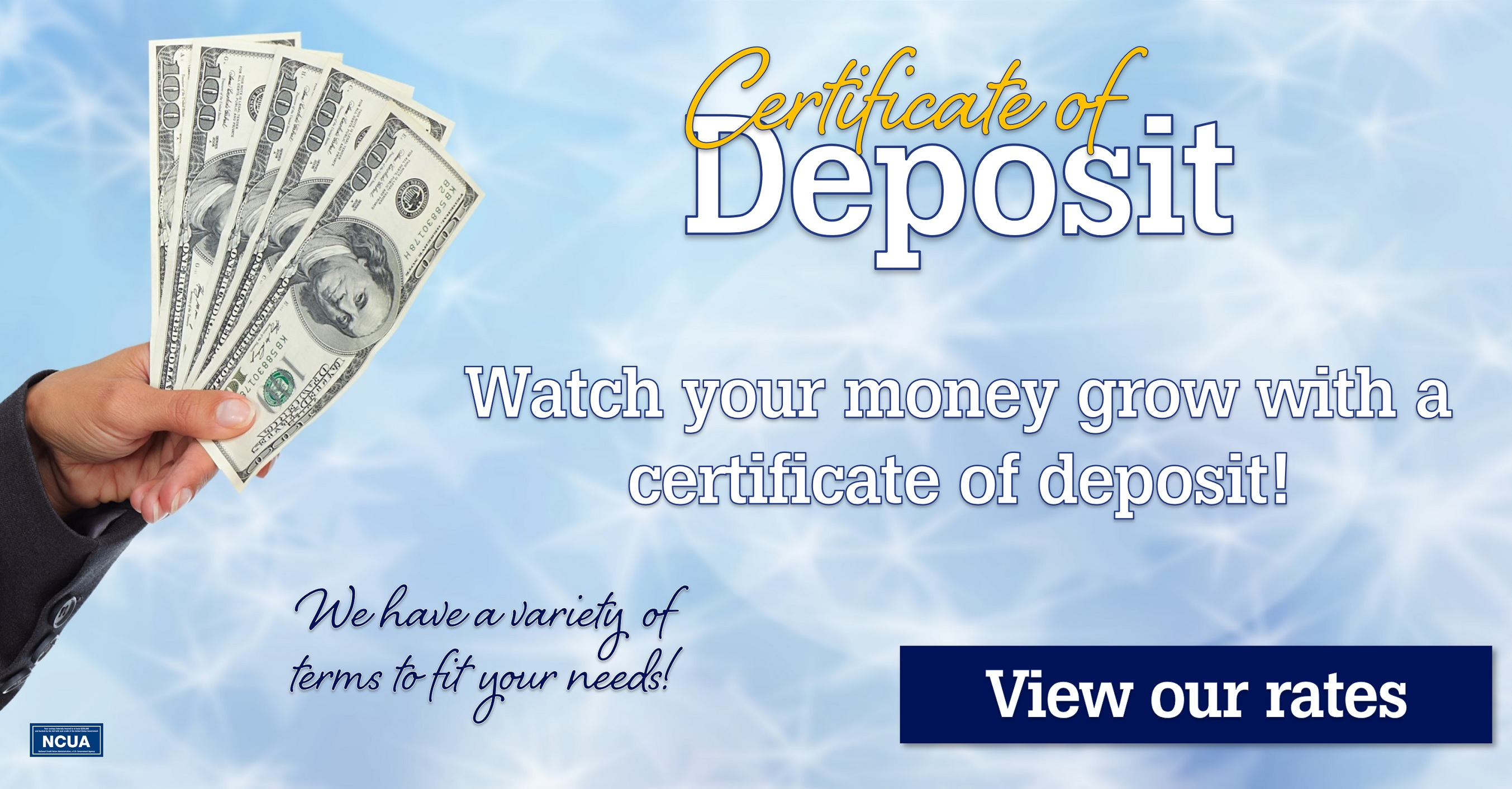 Certficate-of-Deposit-2