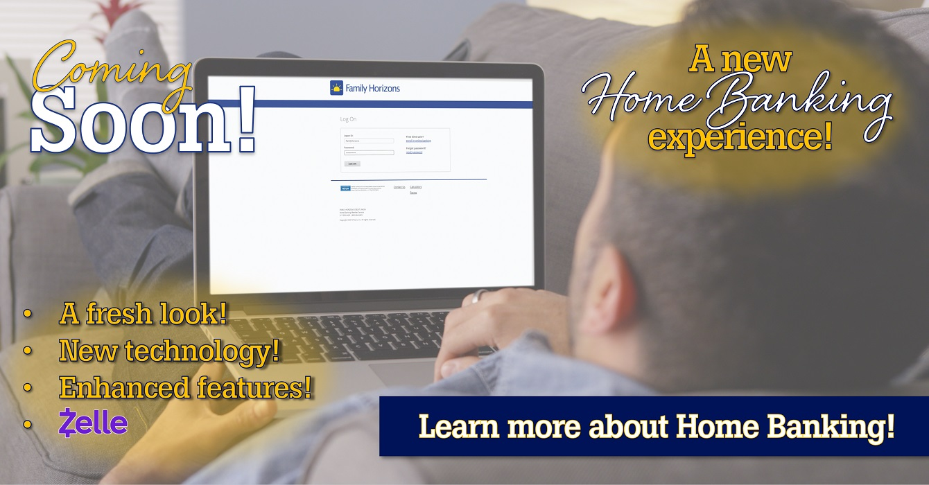 012020-Home-Banking-Update